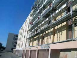 immeubleRenovation-3