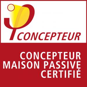 Logo_CPHI_fr