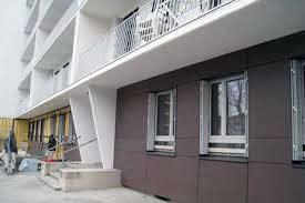 immeubleRenovation-4