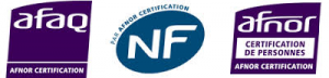 Certification DPE avec mention jusqu'à juin 2019