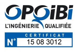 logo-opqibi-2007-cartouche15083012